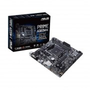 Cpu Gamer AMD A10 9700 10 Free Dos RAM 4 GB 1 TB