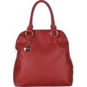 Venicce Women Red Shoulder Bag