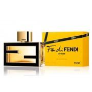 Fan di Fendi Extreme - Fendi 75 ml EDP SPRAY SCONTATO