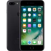 Forza Refurbished Apple iPhone 7 Plus 128GB zwart - B grade