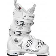 Atomic HaWX Ultra 95 S W White/Silver/Dark Blue 24/24.5 20/21