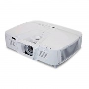 ViewSonic Videoprojector Viewsonic Pro8530HDL, Full HD, 5200lm, DLP 3D Ready, Wi-fi via Dongle