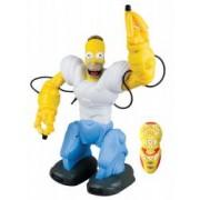 Robot Simpsonsapien cu telecomanda - Wow Wee