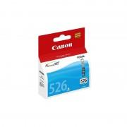 Canon Original Tintenpatrone CLI-526C, cyan