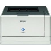 Imprimanta Laser alb-negru Epson AcuLaser M2400DN Duplex Retea Refurbished