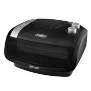 DELONGHI kalorifer grejalica HTC 4030