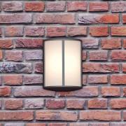 Lampa LED de perete PHILIPS Mygarden Stock 2700K 6W 600lm