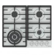 Инокс Дизайн на копчетата: Ергономични бутони Опорен елемент за тиган
