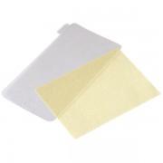 Zastitna folija za ekran za Samsung S4 HAMA 75283