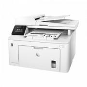 Multifunctional Laser mono HP LaserJet Pro MFP M227fdw