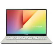 Asus VivoBook S15 S530UA-BQ308T-BE - Laptop - 15.6 Inch - Azerty