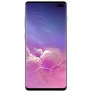 "Samsung Galaxy S10+ SM-G975F 16,3 cm (6.4"") 8 GB 512 GB 4G Nero 4100 mAh"