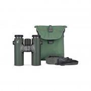 Swarovski Binoculares CL Companion 10x30 green URBAN JUNGLE