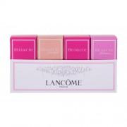 Lancôme Miracle Collection подаръчен комплект 4x5 ml за жени