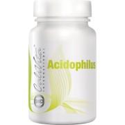 CaliVita Acidophilus