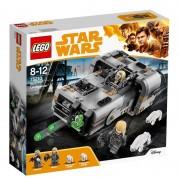 Lego Star Wars 75210 LEGO® Star Wars™ Moloch´s Landspeeder™ One Size