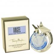 ANGEL by Thierry Mugler Eau De Toilette Spray Refillable 1.4 oz