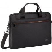 Notebook taska RivaCase 8023 Regent Black 13.3