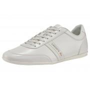 Lacoste »Storda 318 2 CAM« Sneaker, offwhite