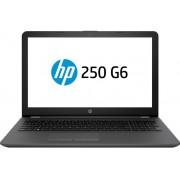 """Laptop HP 250 G6 i3-6006U, 15.6"""" HD, 4GB DDR4, 256GB SSD, FreeDos"""