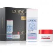 L'Oréal Paris Revitalift coffret I. para mulheres