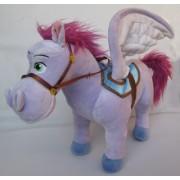 "NEW 13"" Disney Princess Sofia the First Minimus Flying Horse Plush Doll toy"