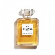 Chanel Nº5 Eau de Parfum 100ml