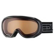 Salice 804 Sunglasses BLK/DAF