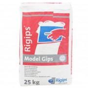 Rigips ipsos modelaj de constructii / reparatii, 25 kg