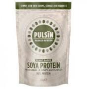 Pulsin Soya Protein Isolate 250gr