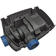 Pompa apa AquaMax Eco Premium 8000, Oase