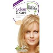 Hairwonder colour&Care 8 világosszőke 1db