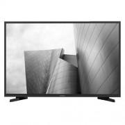 "SAMSUNG UE32N4002AKXXH LED 32"" (81.2 cm) 720p HD Ready DVB-T2/C/S2"