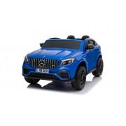 Dečiji auto na akumulator dvosed 4×4 metalik (Model 3111 plavi)