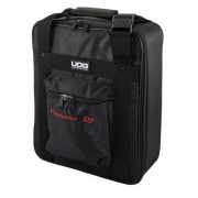 UDG CD Player Mixer Bag U9017
