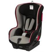 Scaun Auto Viaggio1 Duo-Fix K