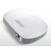 Acer Projector C205 Portable [MR.JH911.001] (на изплащане)