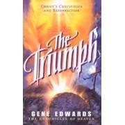 The Triumph, Paperback
