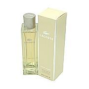 Lacoste Pour Femme lacoste 90 ml Eau de parfum