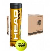 Mingi tenis camp Head Tour 72buc