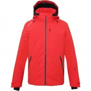 Phenix Men Jacket LASER flame red