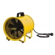 Ventilator industrial MASTER
