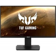 "Asus TUF Gaming VG289Q - LED-monitor - 28"" - 3840 x 2160 4K - IPS - 350 cd/m² - 1000:1"