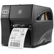 Zebra ZT220, Impresora de Etiquetas, Transferencia Térmica, Alámbrico, 203 x 203 DPI ― ¡Compra y participa para ganar un Google Home Mini!