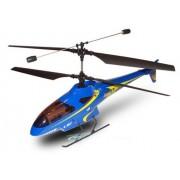 Helikopter na daljinsko upravljanje RTF LAMA V4