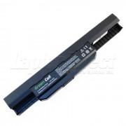 Baterie Laptop Asus A42-K53 14.8V