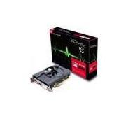 Placa De Video Sapphire Radeon pulse Rx 550 2gb Gddr5 - 11268-03-20g