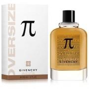 Givenchy Pi Eau Toilette Spray 150 Ml