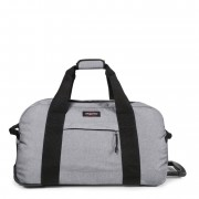 Eastpak Container 65 - Sunday Grey - Sacs de Voyage