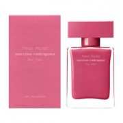 Fleur Musc Narciso Rodriguez for Her 30 ml Spray, Eau de Parfum